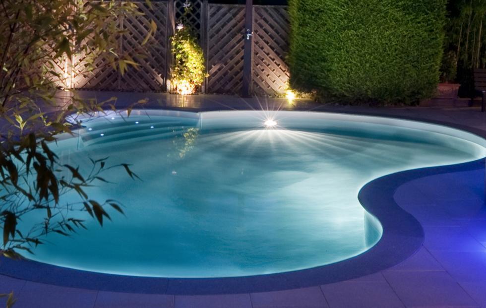 robot de piscine quel est le meilleur quipement pour vous. Black Bedroom Furniture Sets. Home Design Ideas